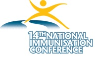 14th National Immunisation Conference